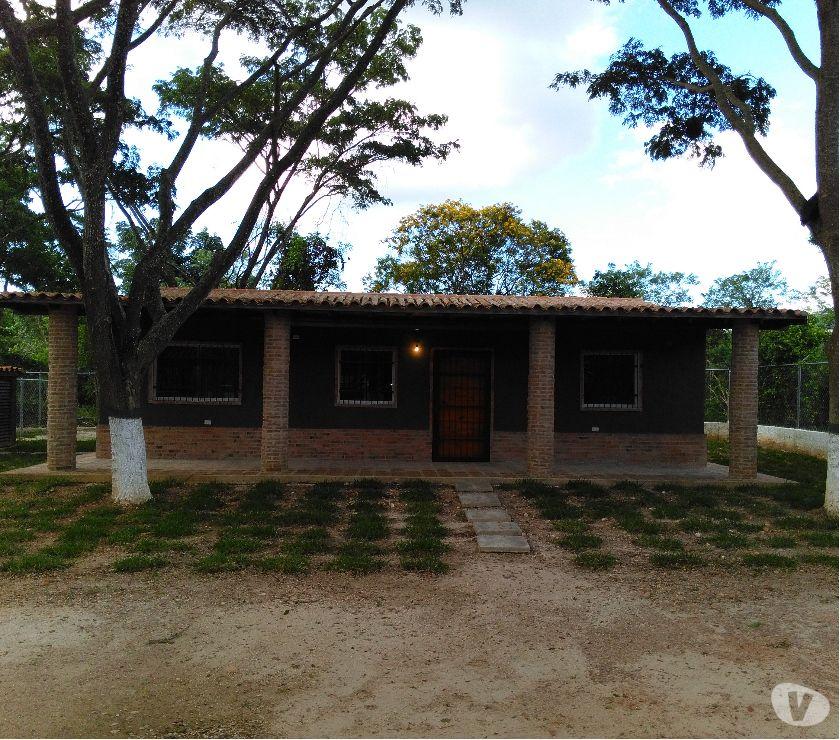Fotos de SKY GROUP Vende Bella Casa de Campo a Estrenar en Aguirre Ed