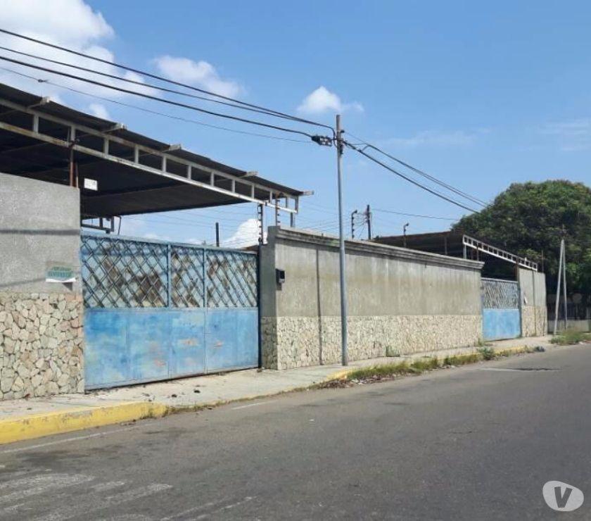 Fotos de Galpon en venta La Limpia ..Bs. 1.600.000.000