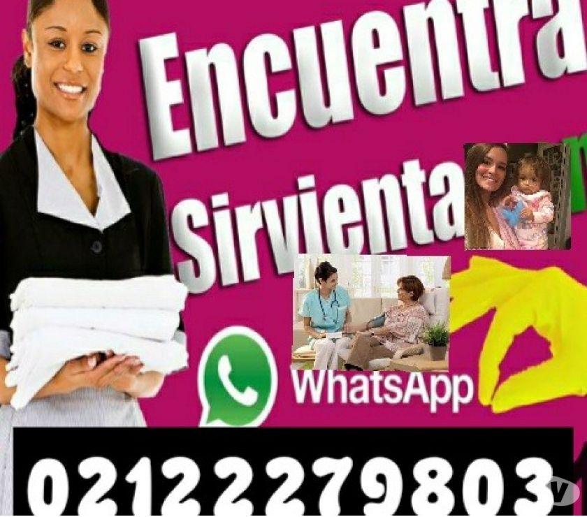 Fotos de MEJORES LLAME02122279803 SINDICATO SERVICIOS DOMESTICOS