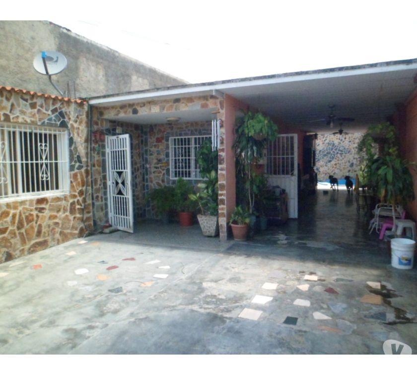 Fotos de SKYGROUP Vende Casa en Santa Cruz de Aragua
