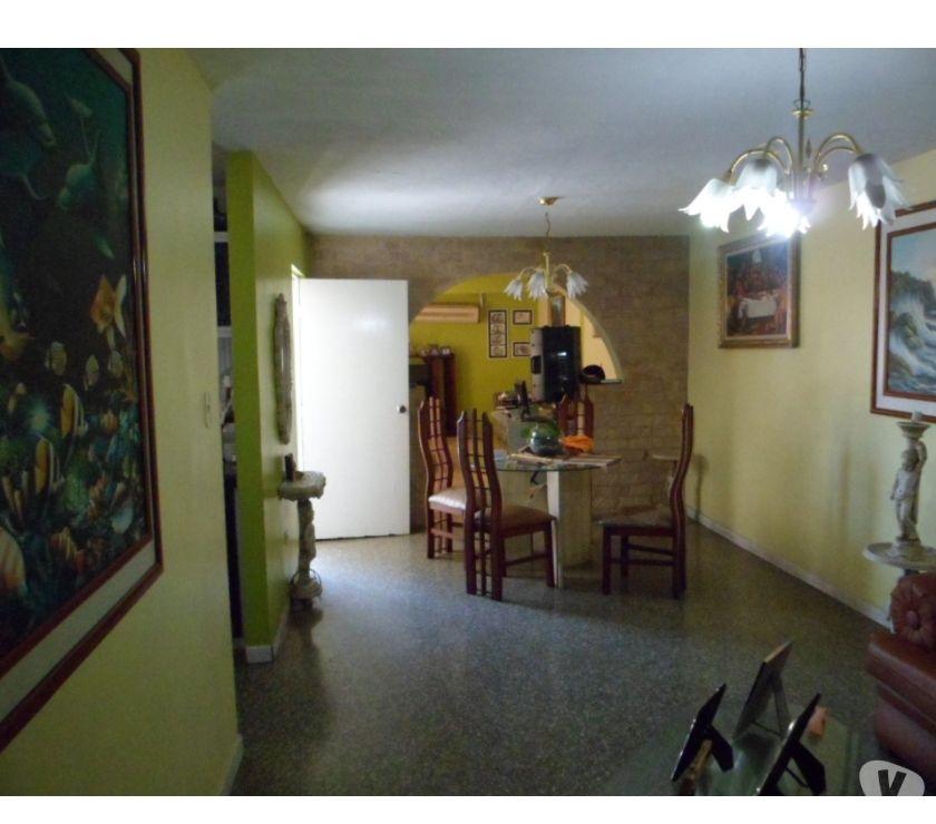Fotos de Casa en Santa Cruz de Aragua Excelente Oportunidad