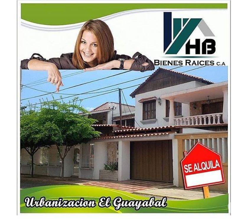 Fotos de alquilo casa en el Guayabal