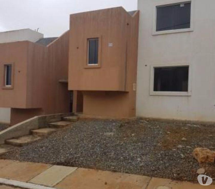 Fotos de Casa en venta en La Mora