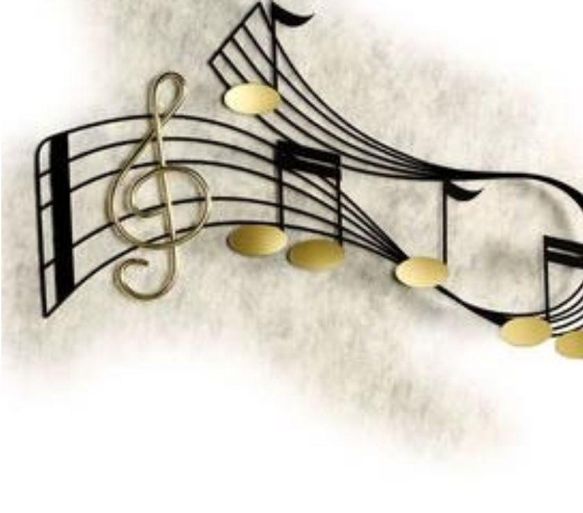 Fotos de Clases de Canto y Técnica Vocal