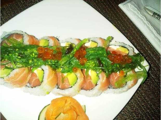 Fotos de Dinisus Sushi Food - eventos- Casita sushi - productos sushi