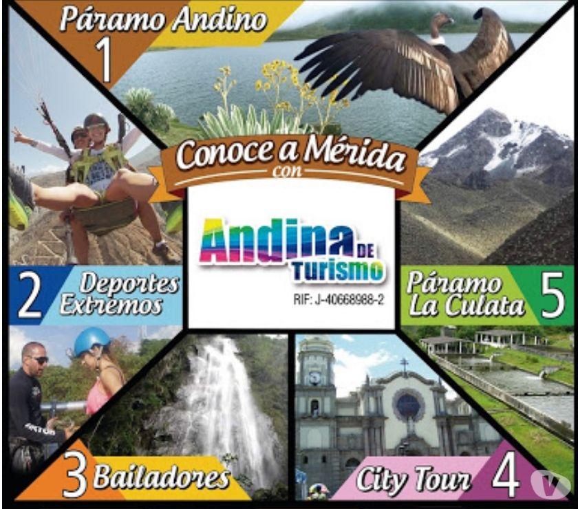 Fotos de Paquete turístico en Mérida con reservas al teleférico