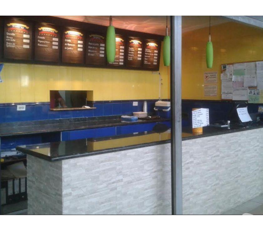 Fotos de vende Local en Ciudad Alta Vista 2 (Oportunidad)