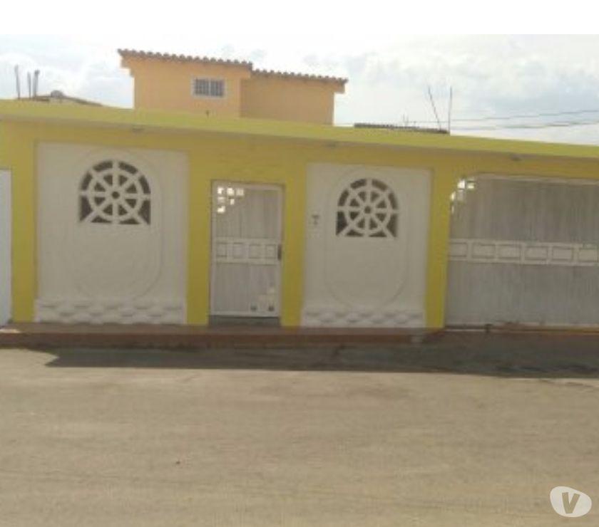 Fotos de En venta Hermosa Casa en Upata