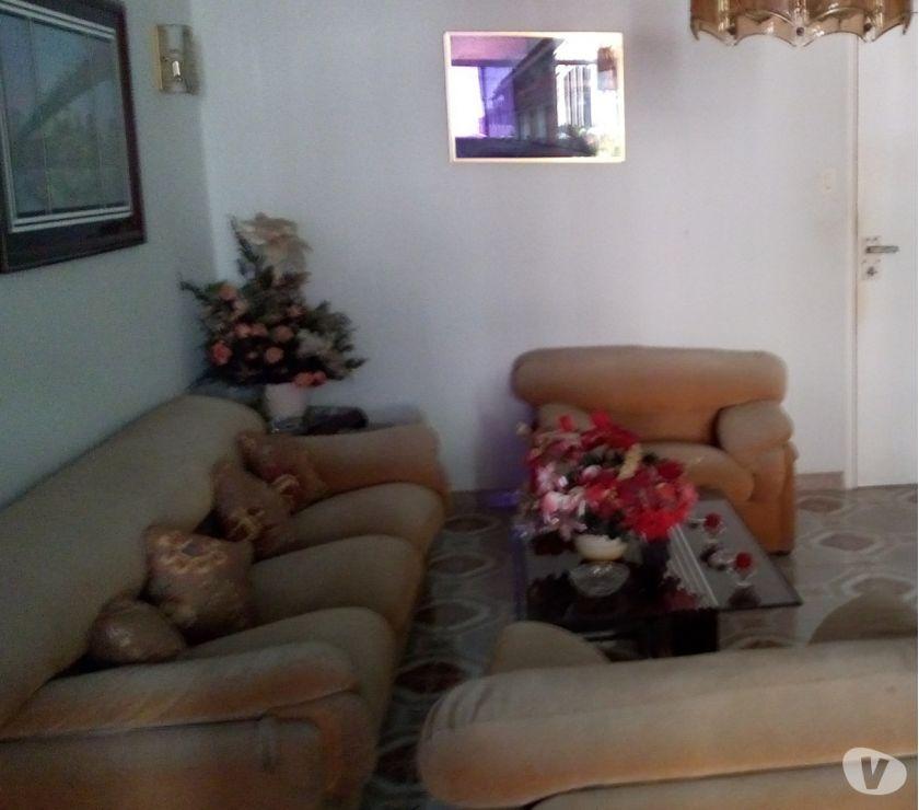 Fotos de Alquilo Apto perfil jurídico Av 8 Sta Rita Las Carolinas