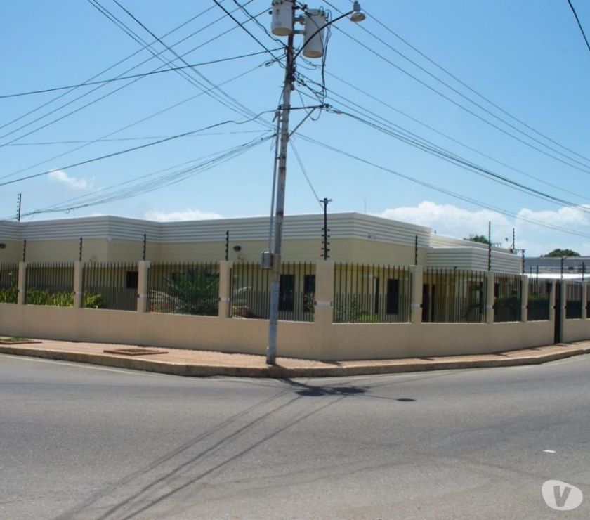 Fotos de Casa en venta Irama Maracaibo MLS
