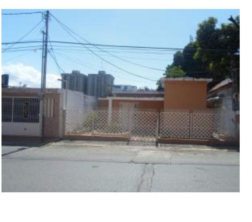 Fotos de LOCAL COMERCIAL EN ALQUILER EN MARACAIBO