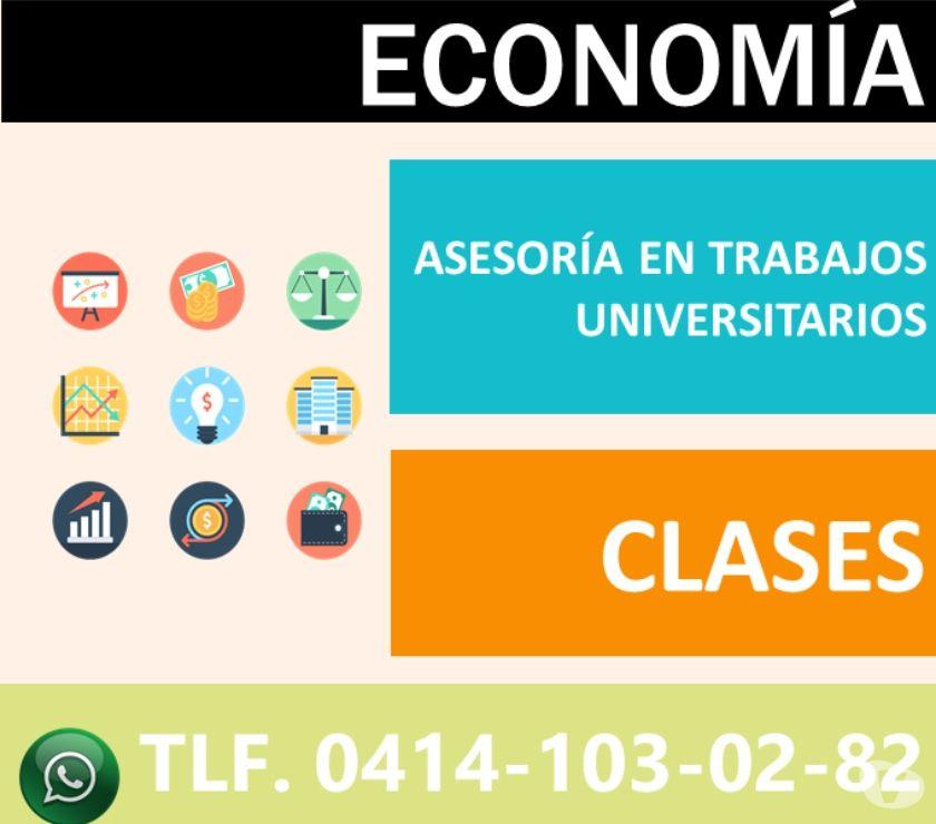 Fotos de FINANZAS CORPORATIVAS - ECONOMÍA CLASES Y ASESORÍAS