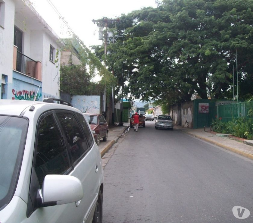 Fotos de Terreno en venta en el centro de Guacara, 16-50018, ASB