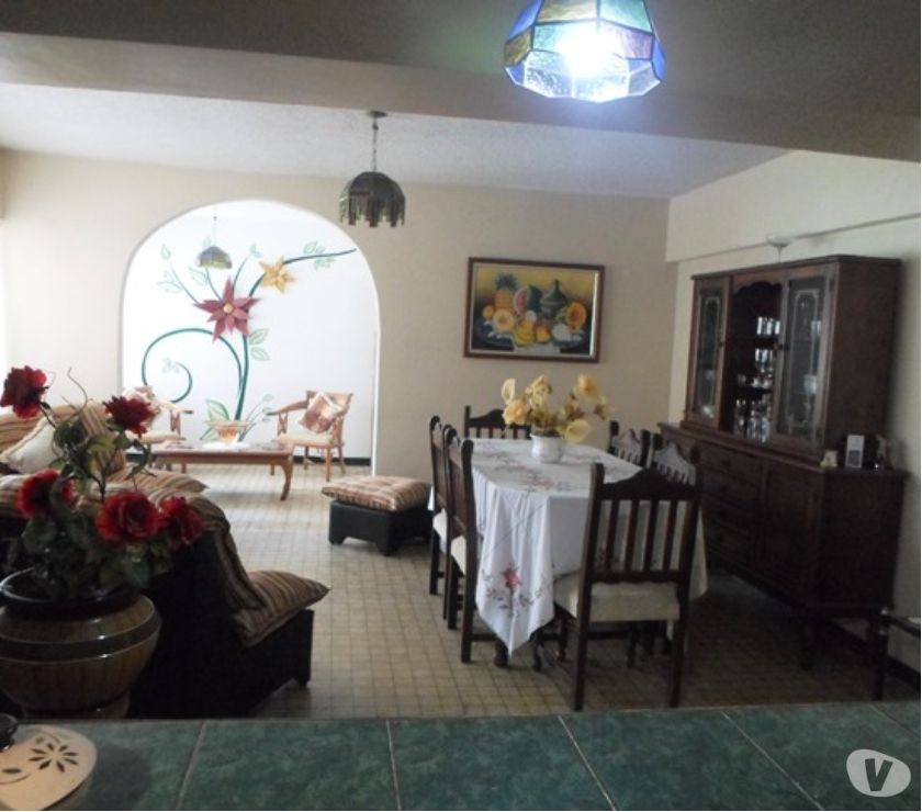 Fotos de Apartamento Conjunto Residencial Jardin de Araira