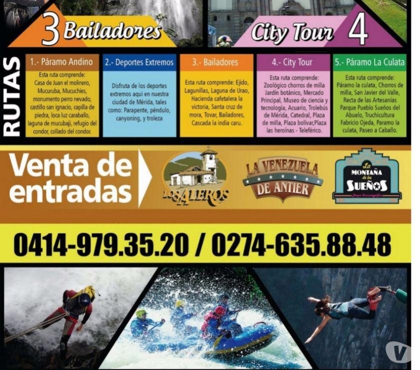 Fotos de Paquete Turistico En Mérida... Todo incluido