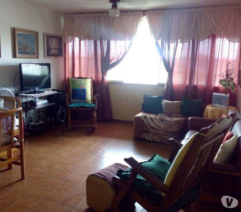 Fotos de Apartamento en los Naranjos- Palo Negro
