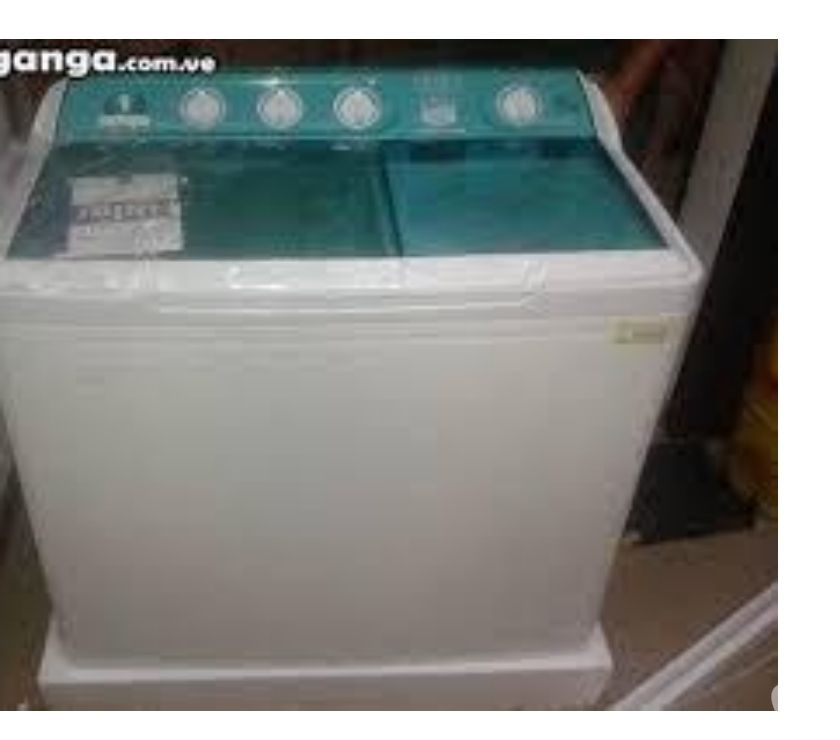 Fotos de Reparacion a domicilio de lavadoras doble tina, Barquisimeto