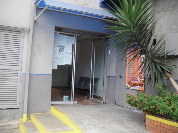 Fotos de Consultorios en alquiler En Los Teques,rah 14-7917