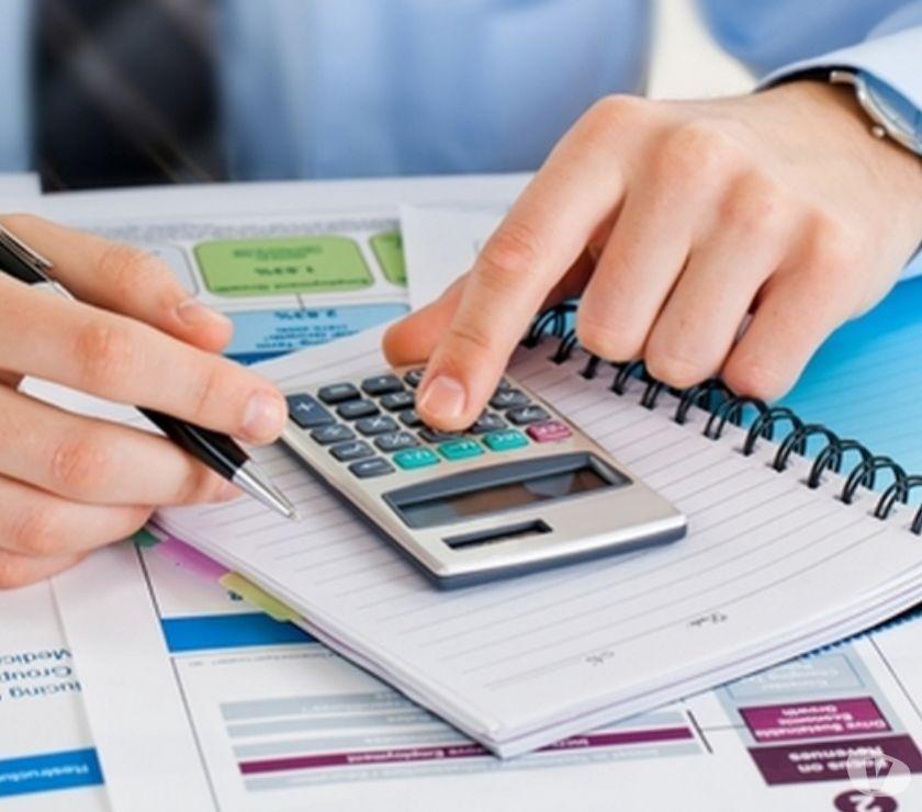 Fotos de CLASES DE MATEMATICAS FINANCIERAS