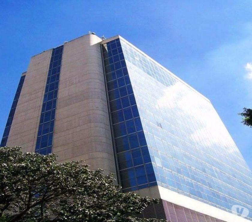 Fotos de Oficina para la Venta 190 mts2 En La Castellana, Caracas,