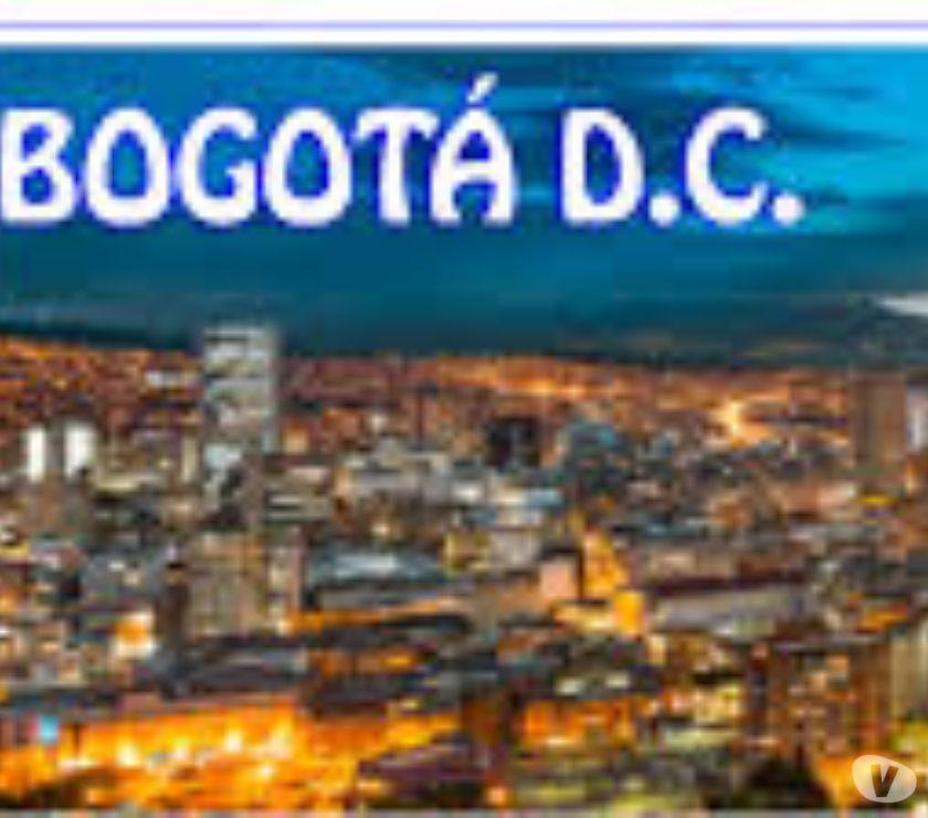 Fotos de Mayoristas en Turismo.DYD Travel Club
