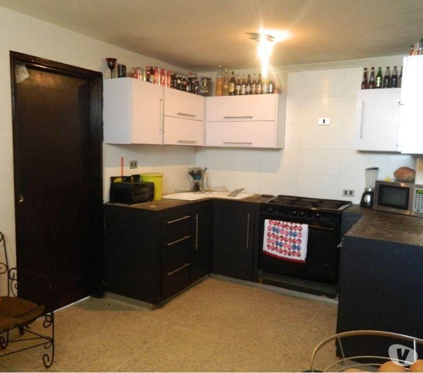Fotos de Apartamento en venta Delicias Norte Maracaibo MLS 17-15604