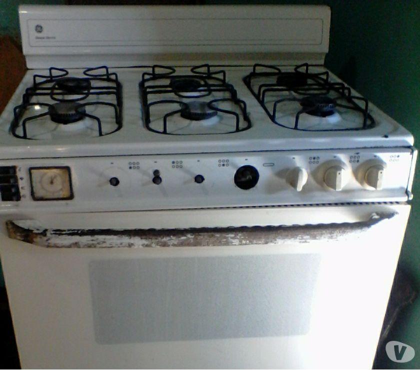Fotos de remato cocina usada en muy buenas condiciones