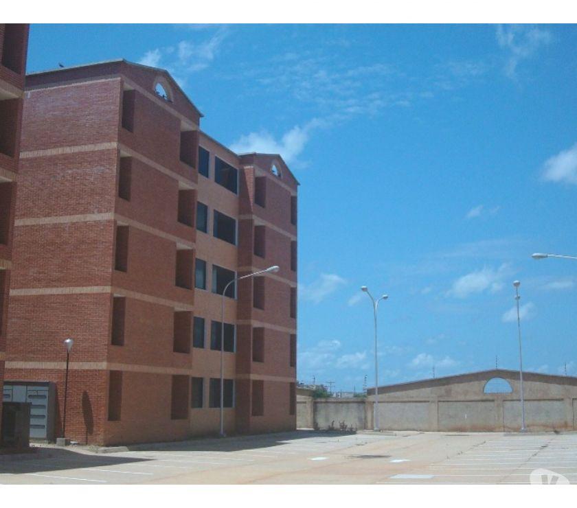 Fotos de Apartamento Planta Baja, en Doña Paulina, Av. Atlantico